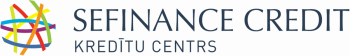 sefinance-logo-350x56