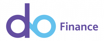 do-finance-logo-350x140