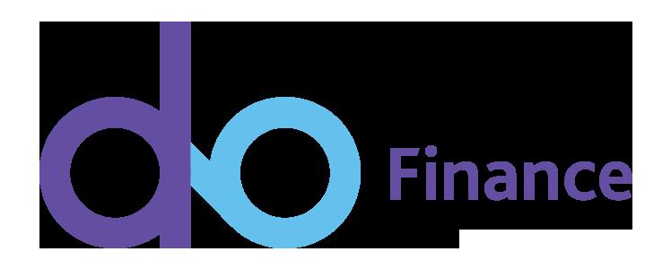 do-finance-logo