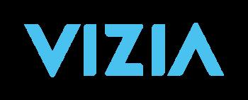 vizia-logo-350x141