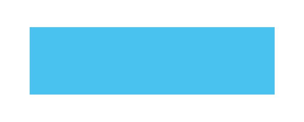 vizia-logo