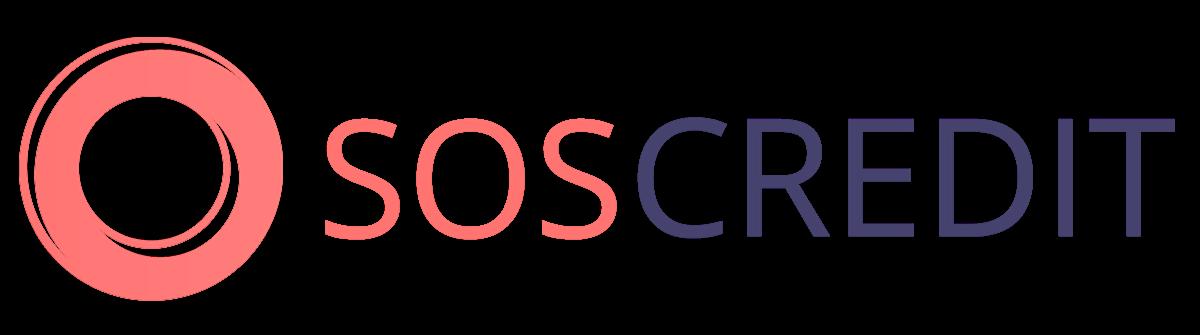 soscredit-logo