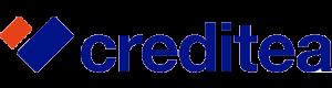 creditea-logo